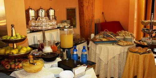 foto I colazione