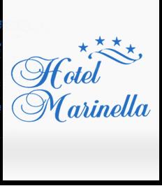 Hotel Marinella